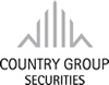 Country Group Securities
